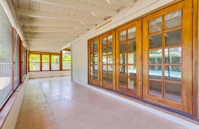 Closed | 1250 N Laurel Avenue Upland, CA 91786 37