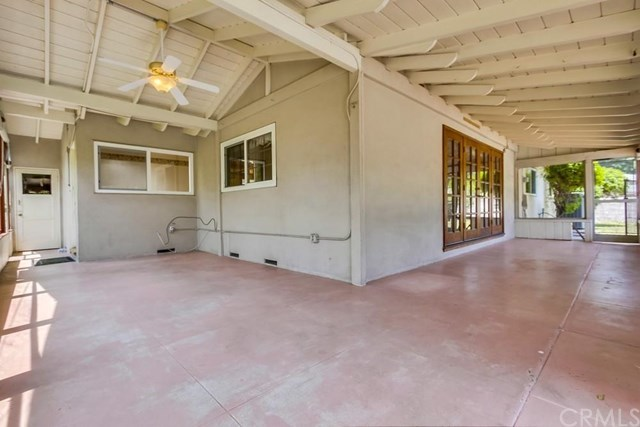 Closed | 1250 N Laurel Avenue Upland, CA 91786 38