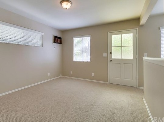 Closed | 1431 Joycedale Avenue West Covina, CA 91790 43