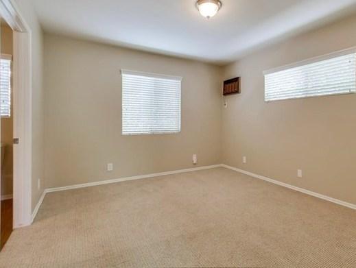 Closed | 1431 Joycedale Avenue West Covina, CA 91790 49