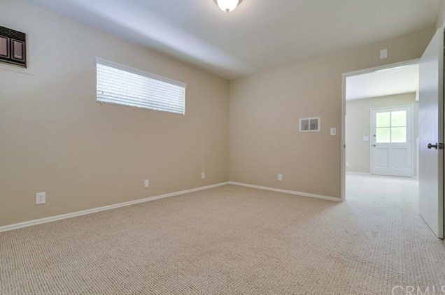 Closed | 1431 Joycedale Avenue West Covina, CA 91790 51