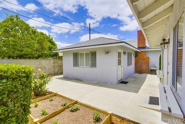 Closed | 1431 Joycedale Avenue West Covina, CA 91790 57