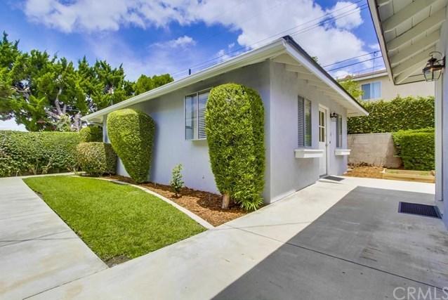 Closed | 1431 Joycedale Avenue West Covina, CA 91790 58