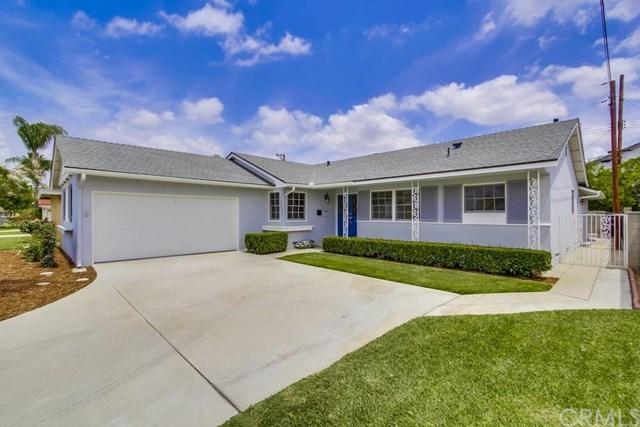 Closed | 1431 Joycedale Avenue West Covina, CA 91790 2