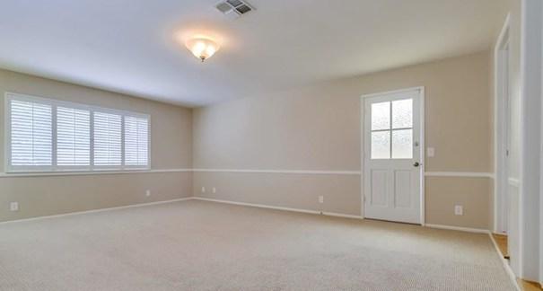 Closed | 1431 Joycedale Avenue West Covina, CA 91790 13