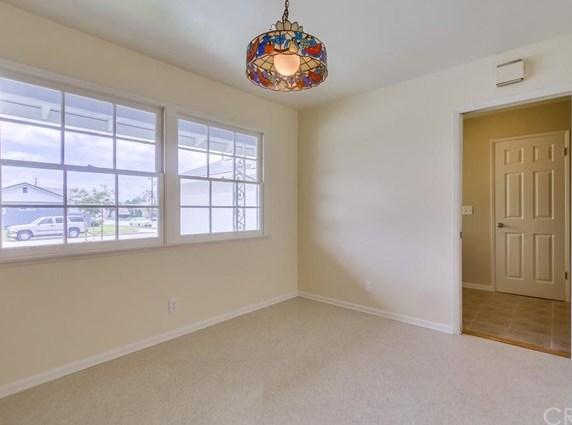 Closed | 1431 Joycedale Avenue West Covina, CA 91790 17