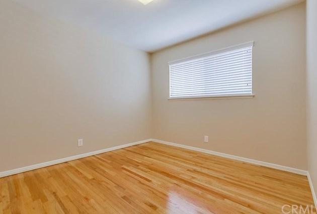 Closed | 1431 Joycedale Avenue West Covina, CA 91790 32