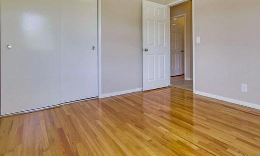 Closed | 1431 Joycedale Avenue West Covina, CA 91790 33
