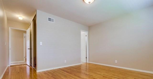 Closed | 1431 Joycedale Avenue West Covina, CA 91790 37