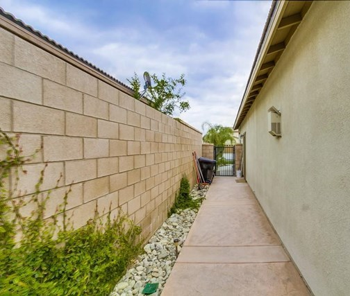 Closed | 6846 San Rafael Court Fontana, CA 92336 63