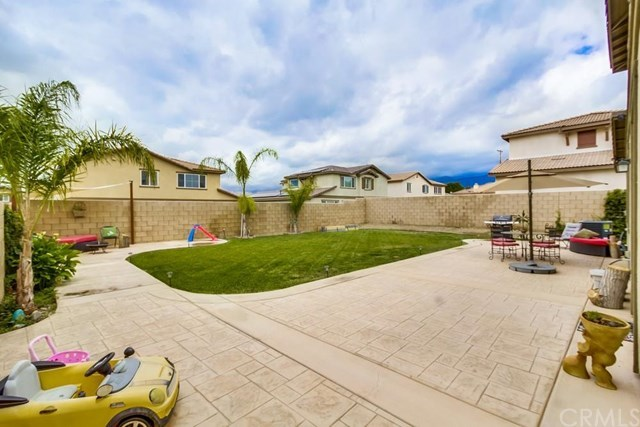 Closed | 6846 San Rafael Court Fontana, CA 92336 64