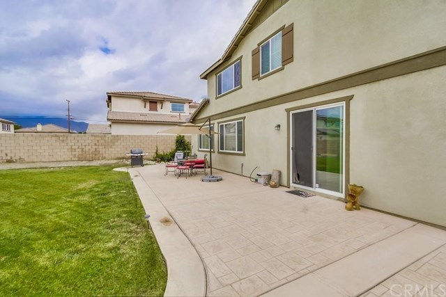Closed | 6846 San Rafael Court Fontana, CA 92336 65