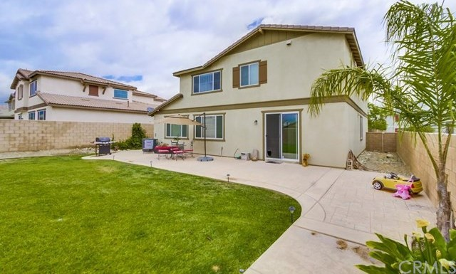 Closed | 6846 San Rafael Court Fontana, CA 92336 66