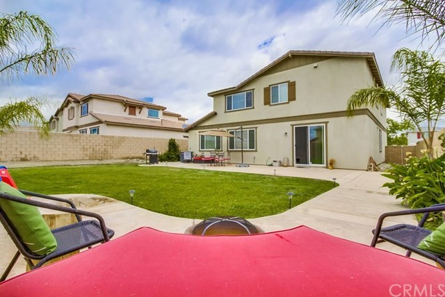 Closed | 6846 San Rafael Court Fontana, CA 92336 67