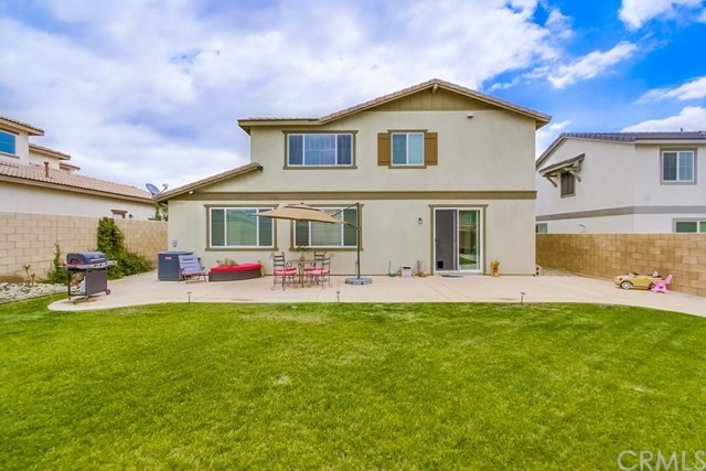 Closed | 6846 San Rafael Court Fontana, CA 92336 68