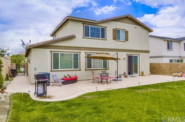 Closed | 6846 San Rafael Court Fontana, CA 92336 69