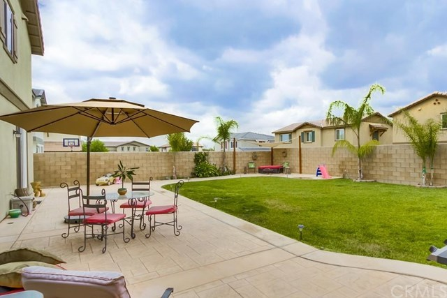 Closed | 6846 San Rafael Court Fontana, CA 92336 70