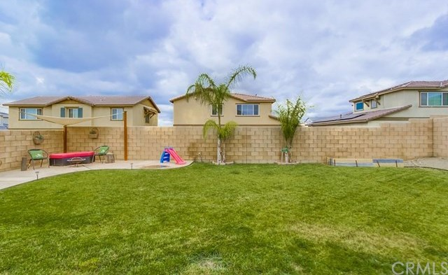 Closed | 6846 San Rafael Court Fontana, CA 92336 72