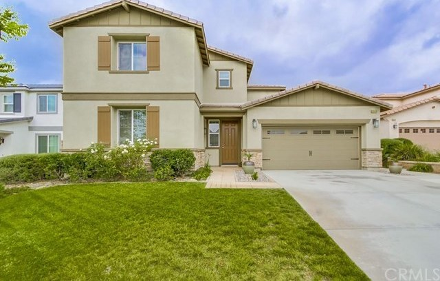 Closed | 6846 San Rafael Court Fontana, CA 92336 0