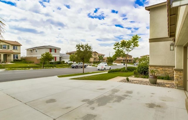 Closed | 6846 San Rafael Court Fontana, CA 92336 3