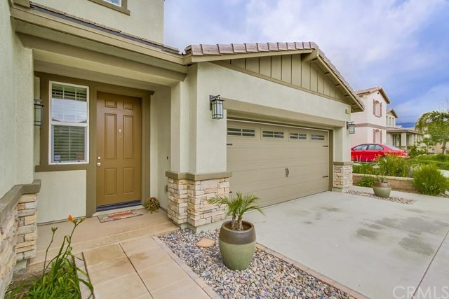 Closed | 6846 San Rafael Court Fontana, CA 92336 5