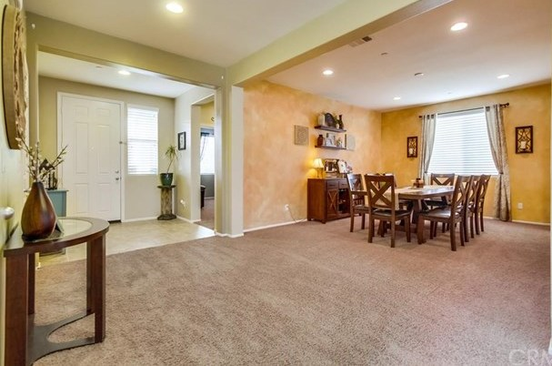 Closed | 6846 San Rafael Court Fontana, CA 92336 11