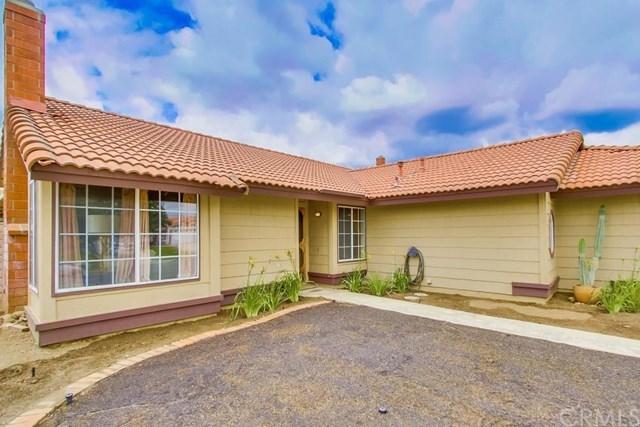 Closed | 7000 La Luna Court Rancho Cucamonga, CA 91701 4