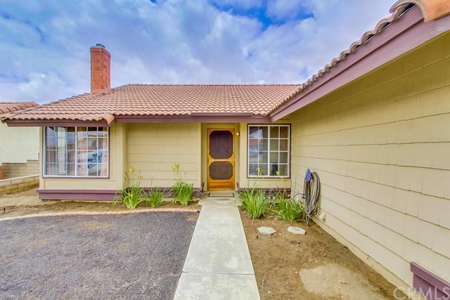 Closed | 7000 La Luna Court Rancho Cucamonga, CA 91701 5