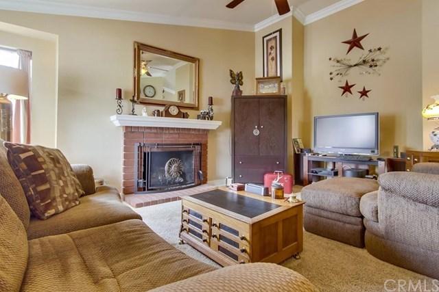 Closed | 7000 La Luna Court Rancho Cucamonga, CA 91701 9