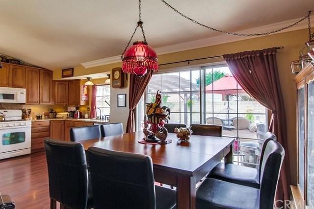 Closed | 7000 La Luna Court Rancho Cucamonga, CA 91701 16
