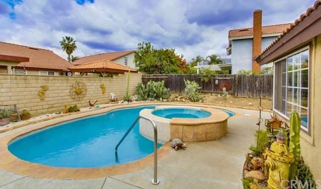 Closed | 7000 La Luna Court Rancho Cucamonga, CA 91701 42