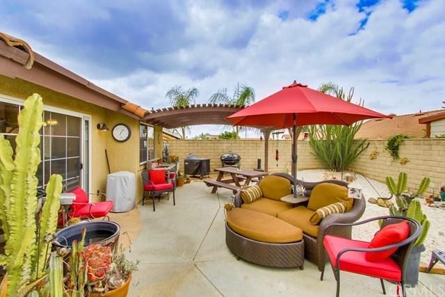 Closed | 7000 La Luna Court Rancho Cucamonga, CA 91701 43
