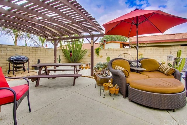 Closed | 7000 La Luna Court Rancho Cucamonga, CA 91701 44
