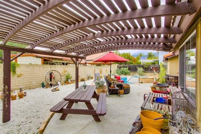 Closed | 7000 La Luna Court Rancho Cucamonga, CA 91701 45
