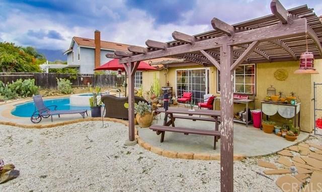 Closed | 7000 La Luna Court Rancho Cucamonga, CA 91701 46