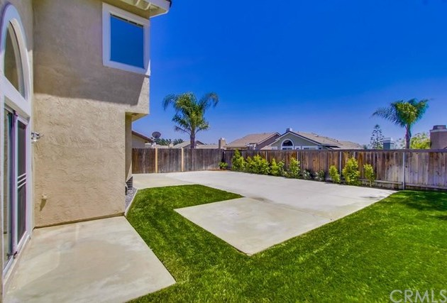 Closed | 11237 Brown Drive Rancho Cucamonga, CA 91701 49