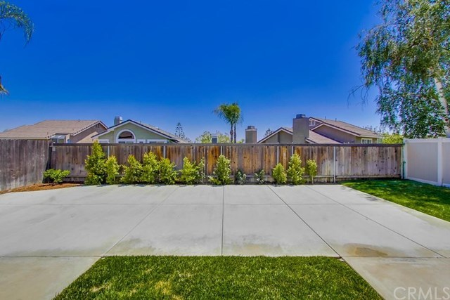 Closed | 11237 Brown Drive Rancho Cucamonga, CA 91701 50