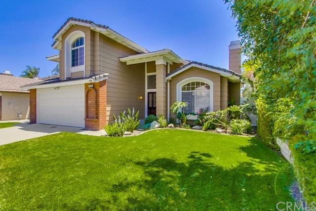 Closed | 11237 Brown Drive Rancho Cucamonga, CA 91701 3