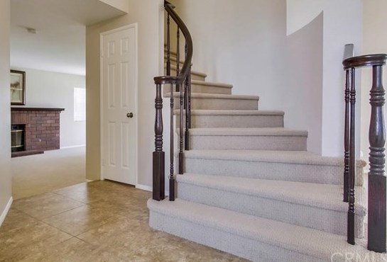 Closed | 11237 Brown Drive Rancho Cucamonga, CA 91701 5