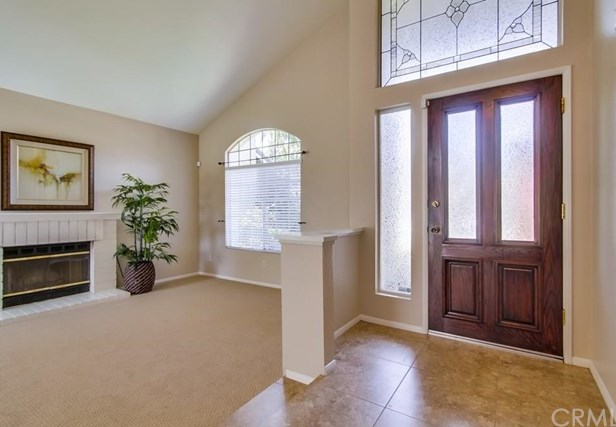 Closed | 11237 Brown Drive Rancho Cucamonga, CA 91701 6