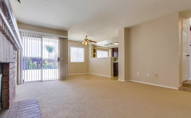 Closed | 11237 Brown Drive Rancho Cucamonga, CA 91701 14