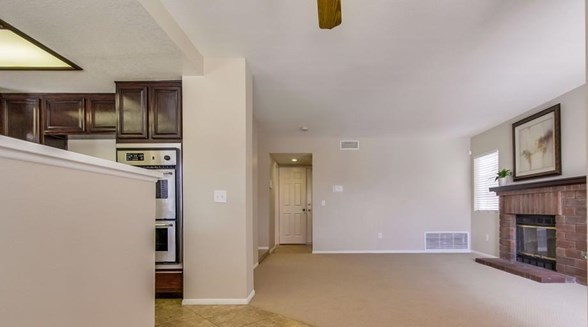 Closed | 11237 Brown Drive Rancho Cucamonga, CA 91701 16