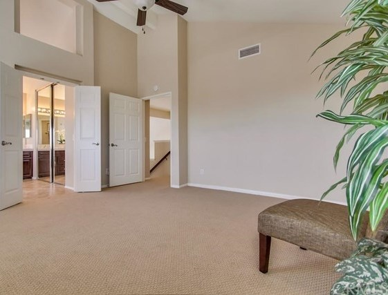 Closed | 11237 Brown Drive Rancho Cucamonga, CA 91701 28