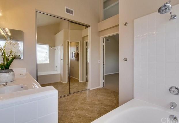 Closed | 11237 Brown Drive Rancho Cucamonga, CA 91701 30