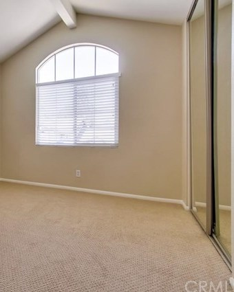 Closed | 11237 Brown Drive Rancho Cucamonga, CA 91701 33