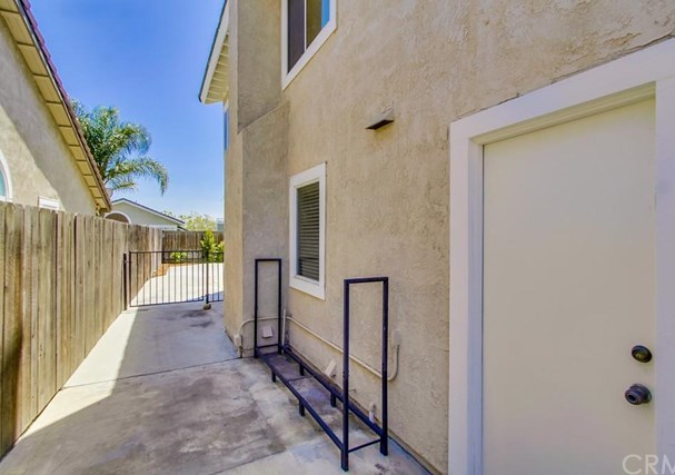 Closed | 11237 Brown Drive Rancho Cucamonga, CA 91701 44