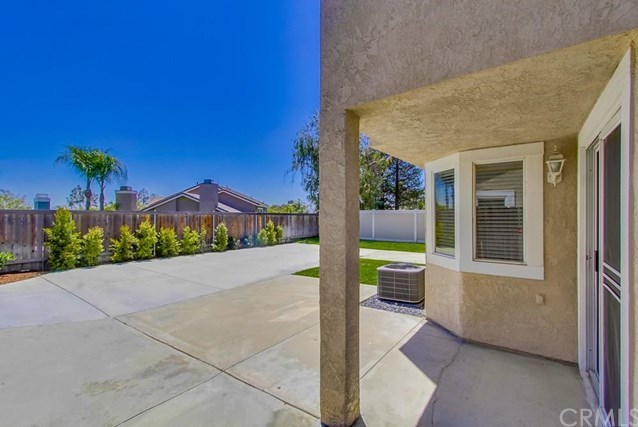 Closed | 11237 Brown Drive Rancho Cucamonga, CA 91701 45