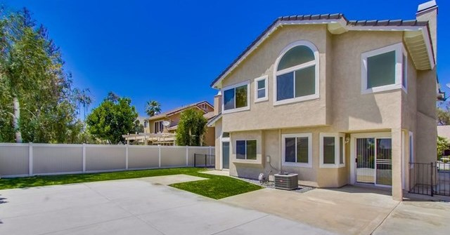 Closed | 11237 Brown Drive Rancho Cucamonga, CA 91701 46