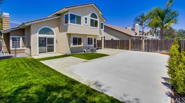 Closed | 11237 Brown Drive Rancho Cucamonga, CA 91701 48