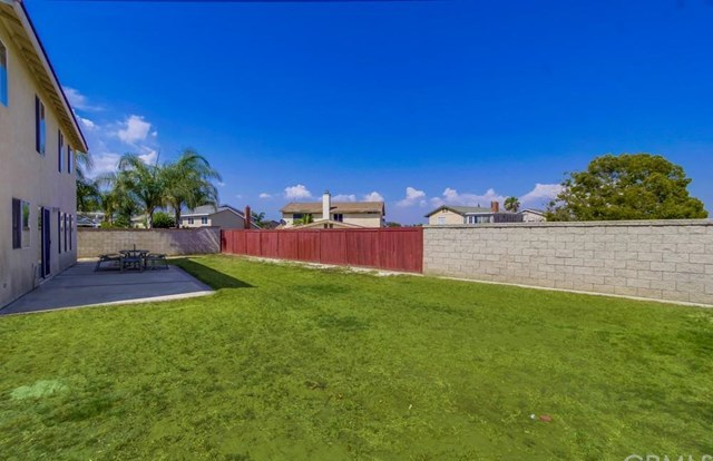 Closed | 2975 S Greenwood Avenue Ontario, CA 91761 53